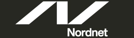 nordnetlogo_blogheader